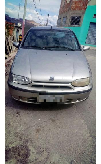 Fiat Palio 1.6 16v Elx 5p 1999