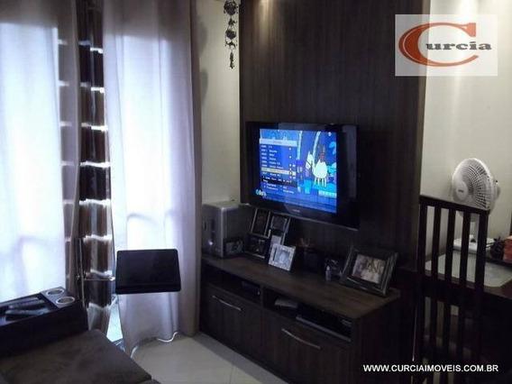 Apartamento Residencial À Venda, Sacomã, São Paulo. - Ap0634