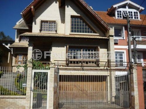 Casa, 3 Dormitórios, 282.74 M², Vila Conceição - 6997