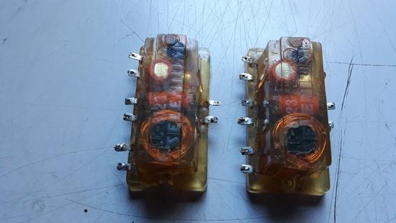 Divisor De Frequência Selenium Lc-8123