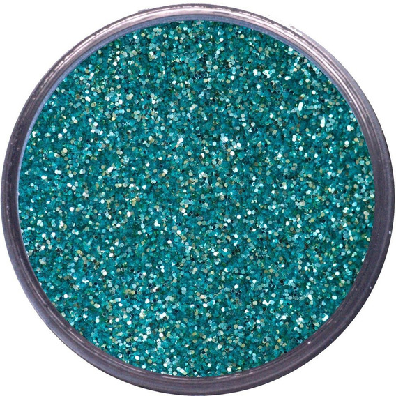 Polvo Para Embossing Emerald City Wow!