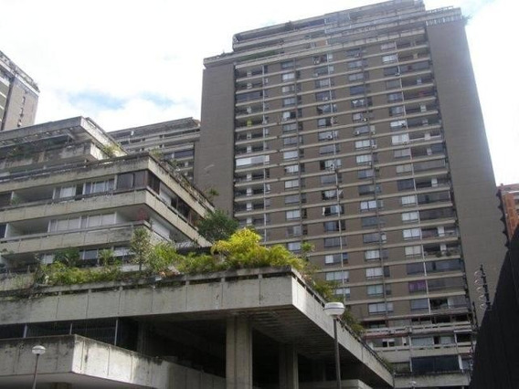 Apartamentos En Venta Prado Humboldt 20-10207 Rah Samanes