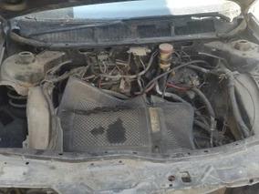 Vendo Fiat Tempra Para Repuesto O Reparar Si Gusta