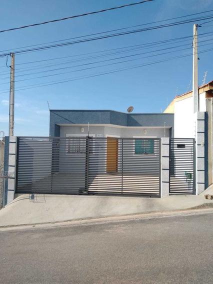 Casa Linda Nova Atibaia