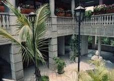 Skg Vende Centro Comercial En El Centro De Cuernavaca