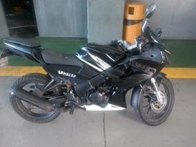 R1 Bera Moto