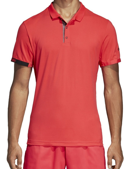 Chomba adidas Tennis Matchcode Hombre Co