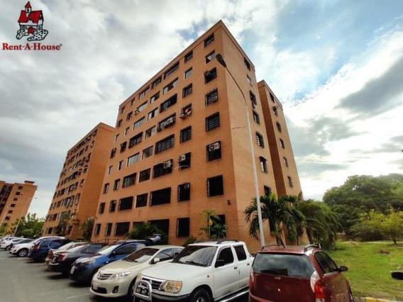 Apartamento En Venta En San Jacinto La Placera Zp 20-18134