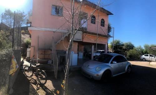 Departamentos Magdalena, Son