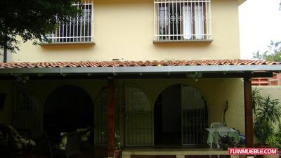 Casas En Venta 17-1990