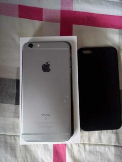 Celular iPhone 6s Plus 128 Gb