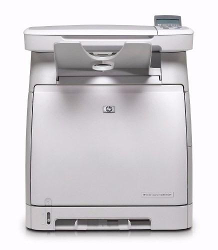 Peças P/ Impressora Hp Laserjet Cm1017mfp A Partir De 39,90