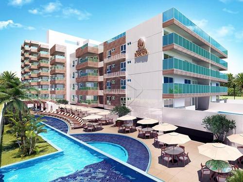 Apartamentos - Ref: V2120