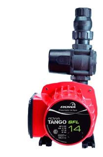 Bomba Presurizadora Rowa Tango Sfl 14 3 Baños 3500 Lts/h