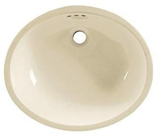 Ovalin Ideal Standar Hogar Muebles Y Jard 237 N En Mercado