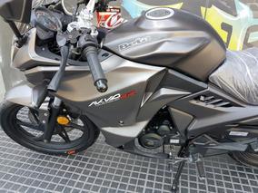 Moto Beta Akvo 200 Rr 0km 2018 Radiador Agua Promo Al 10/8