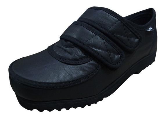 Zapato Mc Pie Ultra Liviano, Pies Delicados - Lopez Calzados
