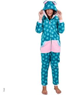 Pijama Kigurumi ® Infantil Disfraz Unicornio Personajes