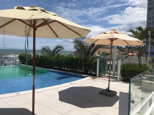 Apartamento Na Praia Dos Sonhos Em Itanhaém,confira! 7642 Ja