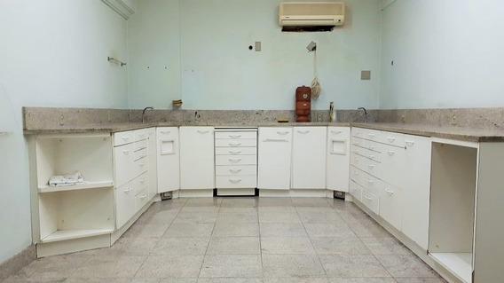 Sala Com Banheiro E Ar Condicionado - 39
