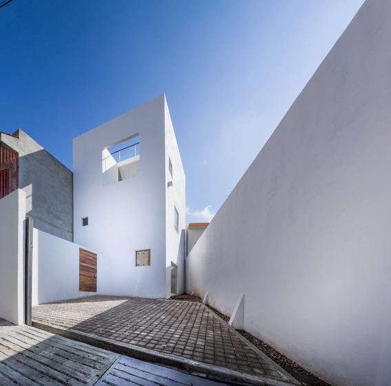 Hermosa Arquitectura Y Vistas Panorámicas Cuernavaca Norte