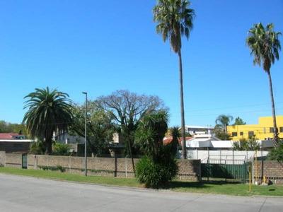 Terrenos O Lotes Alquiler La Florida