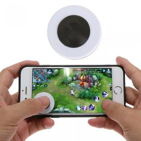 Joystick Analógico 360°