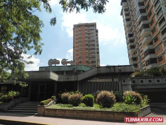 Apartamentos En Venta Ricardo Monsalve / 04243013718