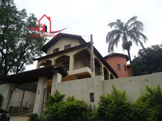 Casa Para Alugar No Bairro Medeiros Em Jundiaí - Sp. - 2986-2
