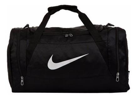 Bolso Nike Bolso 40 Litros Nike 40 Original Litros Bolso Nike Original 2E9WHID