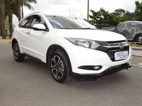 Honda Hr-v 1.8 Exl Flex Aut. 5p