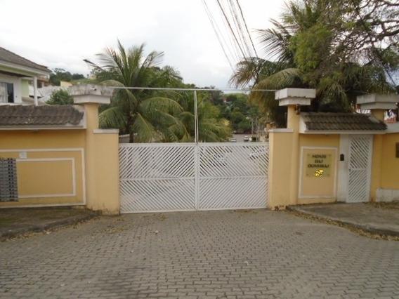 Casa Em Vila Valqueire, Rio De Janeiro/rj De 250m² 3 Quartos À Venda Por R$ 610.000,00 - Ca149965