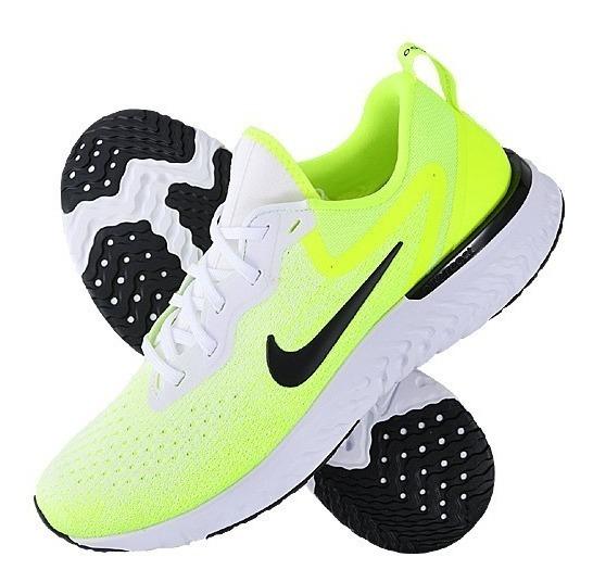 Zapatillas Nike Odyssey React Running Hombre Ao9819-103