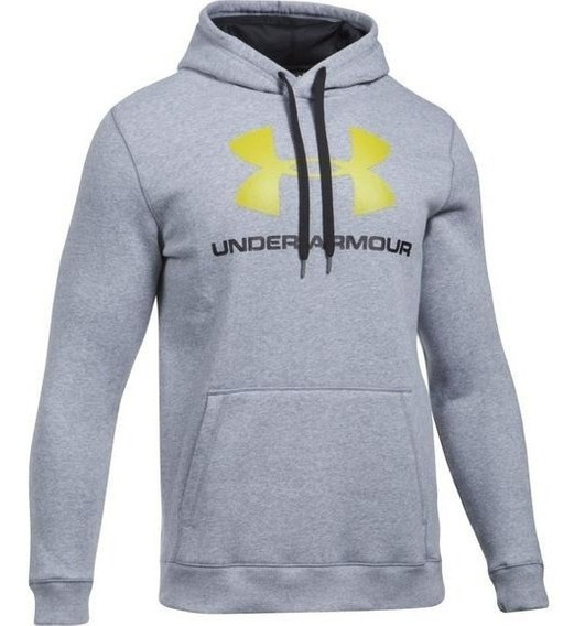 under armour tech terry fitted fz sudadera ec87eb1c62