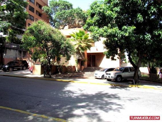Oficinas En Alquiler 19-11821 Emmily Figueroa 04142062925