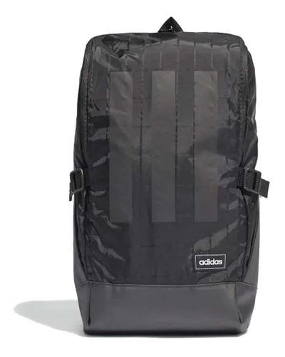 adidas Mochila - T4h Reponse Backpack Negro