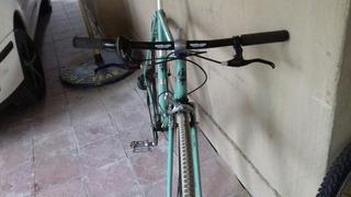 Bicicleta Bianchi 28