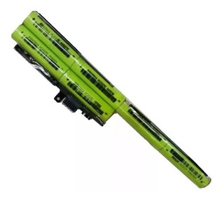 Bateria Exo Smart R2 Notebook Refurbisher