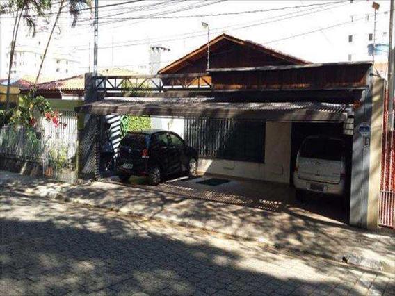 Loja Em Guarulhos Bairro Jardim Zaira - A1785