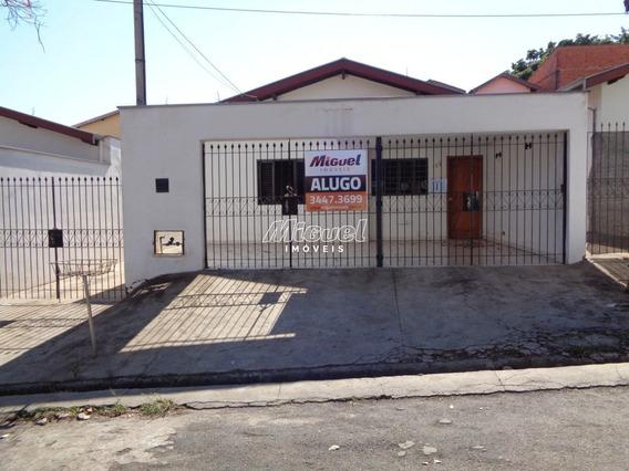 Casa - Santa Rosa Palmeiras - Ref: 3489 - L-0943