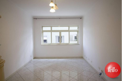 Apartamento - Ref: 226204