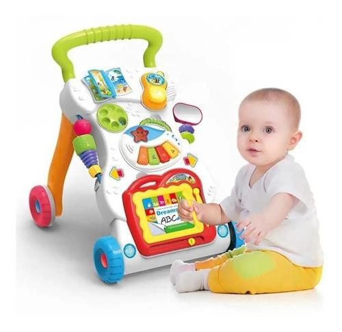 Andador Para Bebé, Accesorios Para Niño, Care And Health.