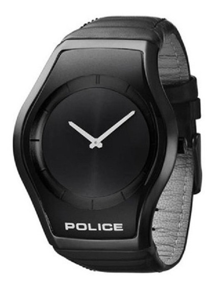 Relógio Unissex Police Sphere X - 12778msu/61