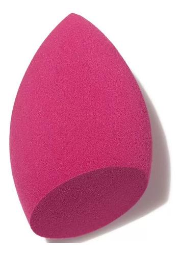 E.l.f. Cosmetics Total Face Sponge Individual