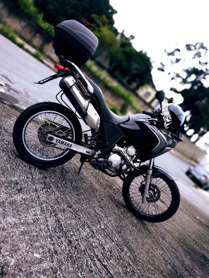 Yamaha Ténéré