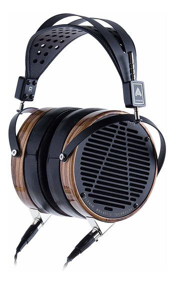 Headphone Audeze Lcd-3 Planar Magnetic