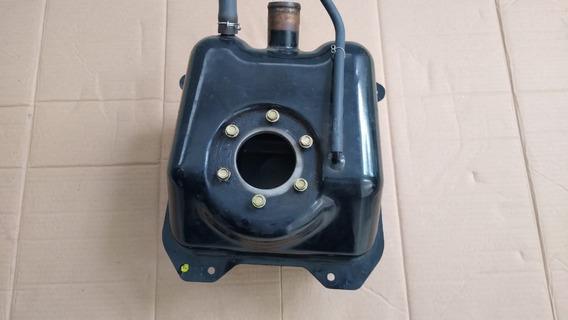 Tanque Combustível Dafra Citycom 300 Original