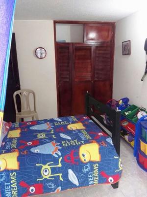Casas En Venta Caudal 736-40