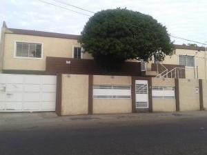 Alquilo Oficina Sector Pueblo Nuevo Maracaibo V Ch.