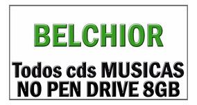 Belchior Todos Cds Musicas Em Pendrive